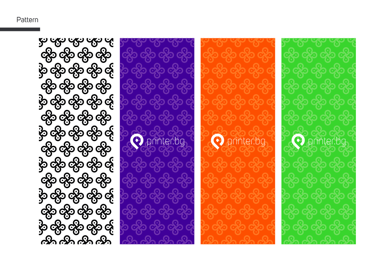 brandbook_design_printer-bg_logo-12-muse