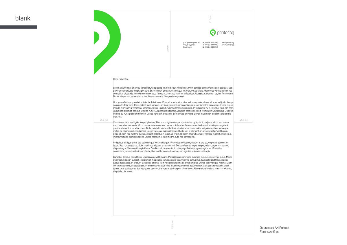 brandbook_design_printer-bg_logo-14-muse