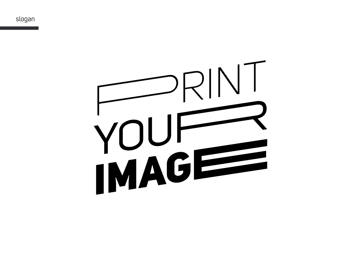 brandbook_design_printer-bg_logo-15-muse