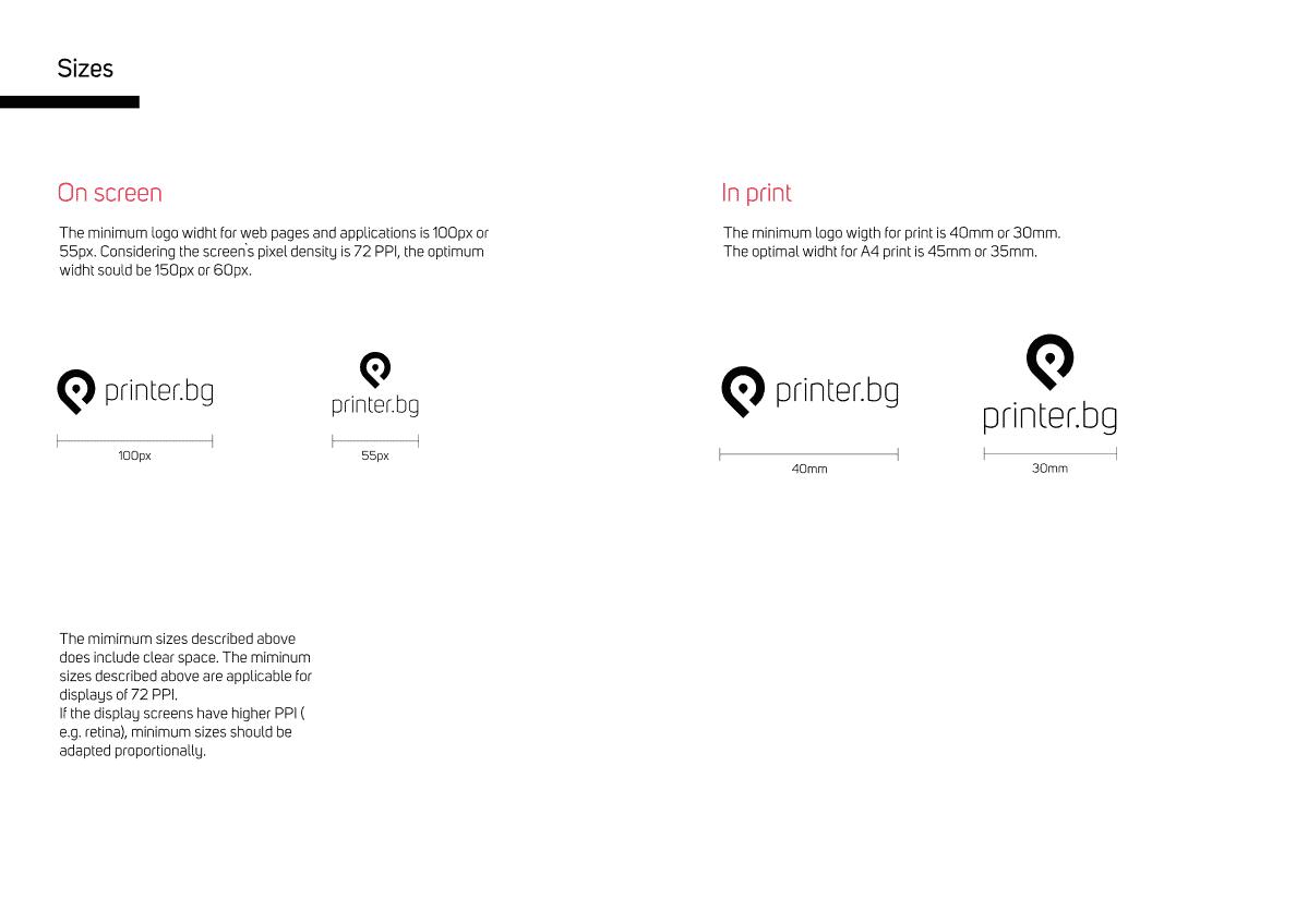 brandbook_design_printer-bg_logo-5-muse