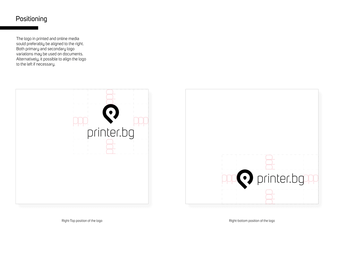 brandbook_design_printer-bg_logo-6-muse