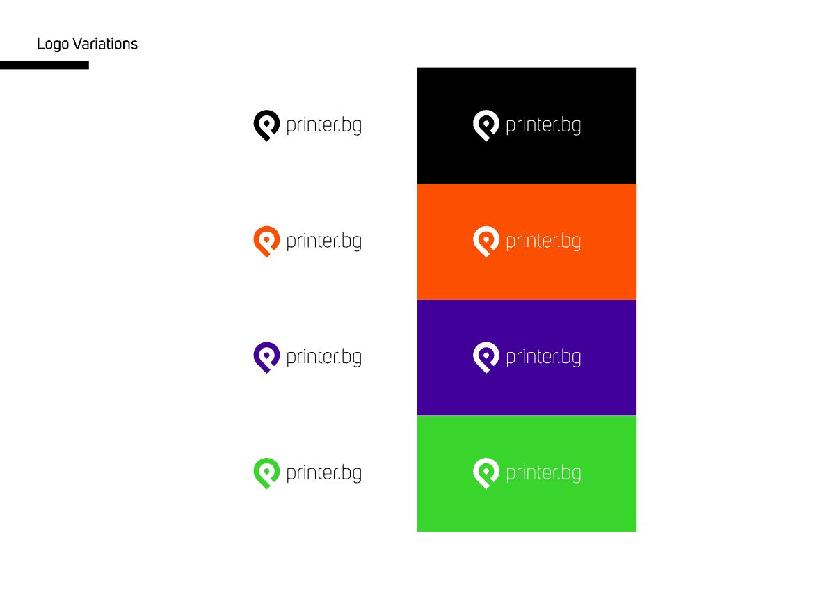brandbook_design_printer-bg_logo-7-muse