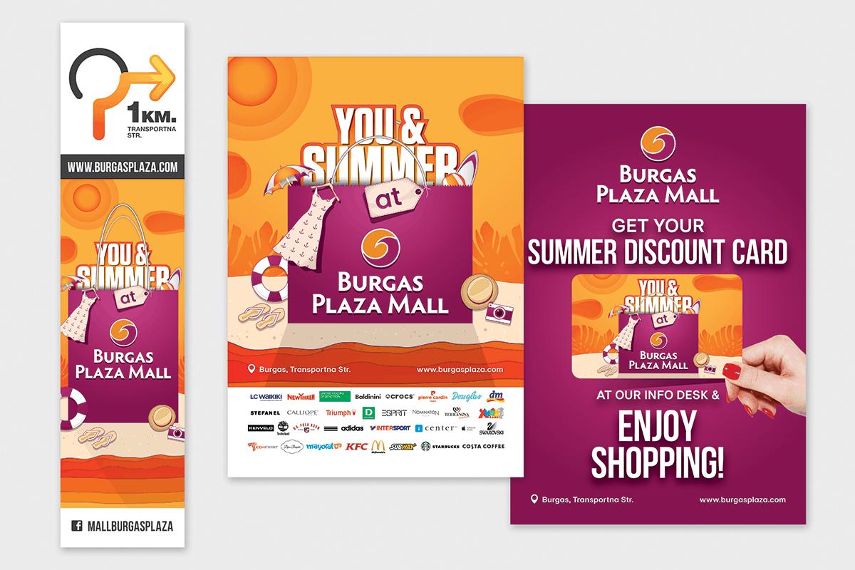 burgas_mall_plaza_design_mise-reklama
