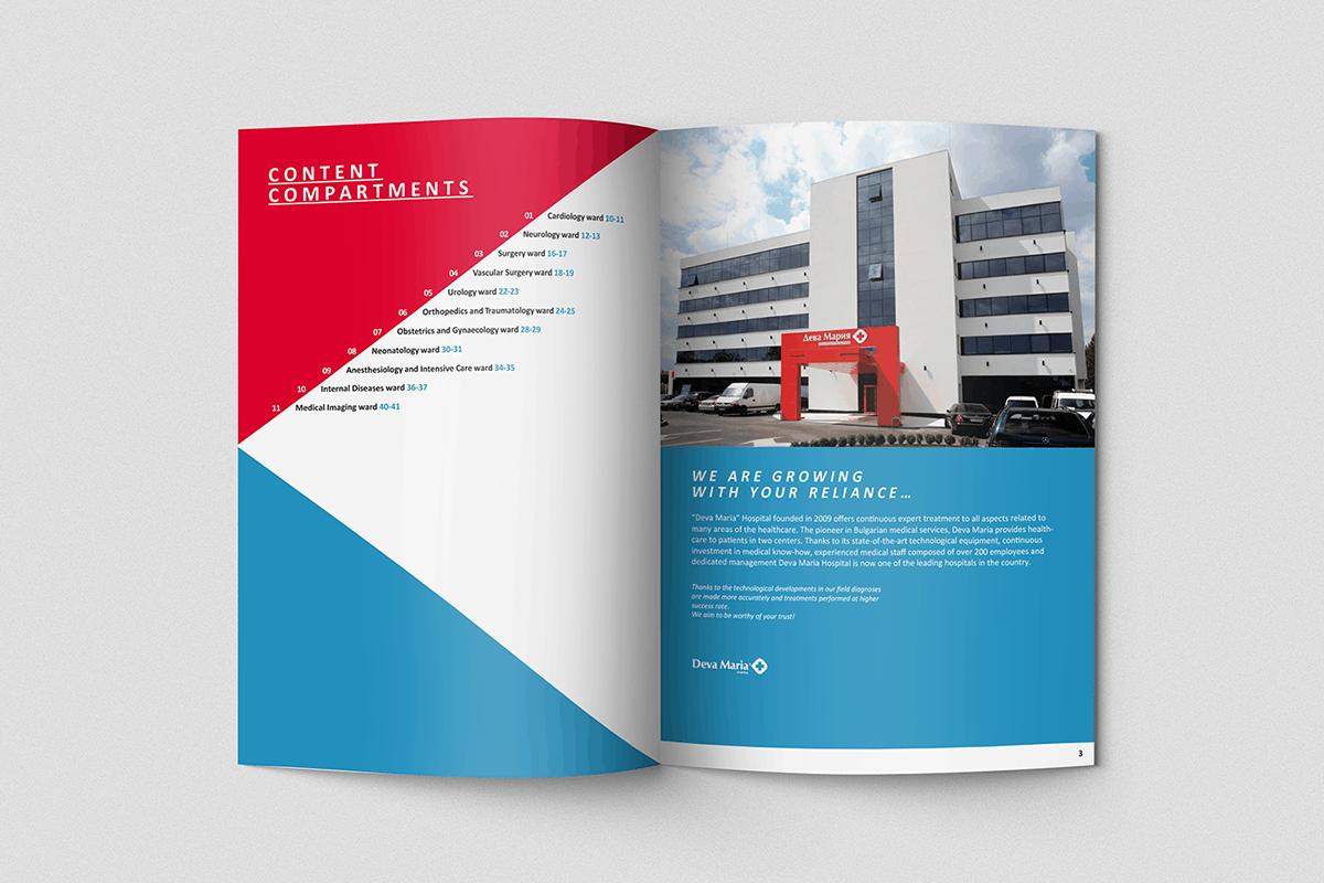 katalog_deva_maria_3_design_muse_reklama