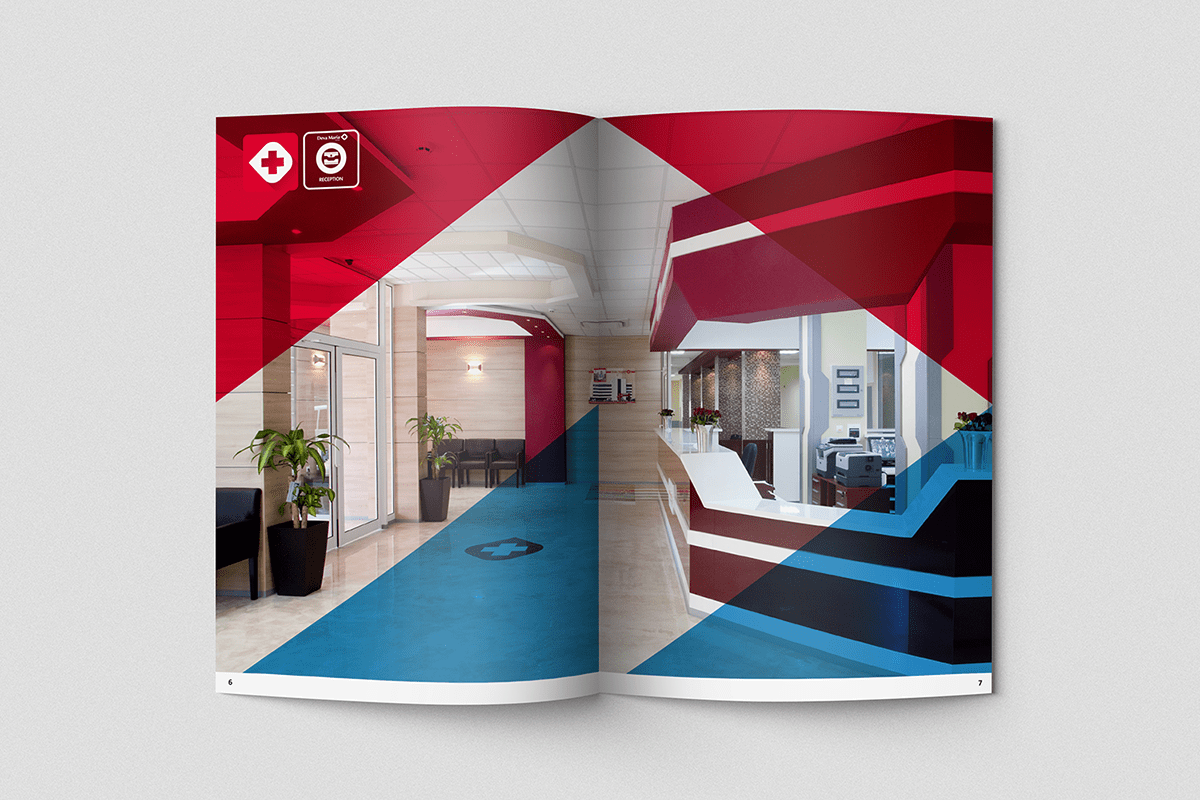katalog_deva_maria_5_design_muse_reklama