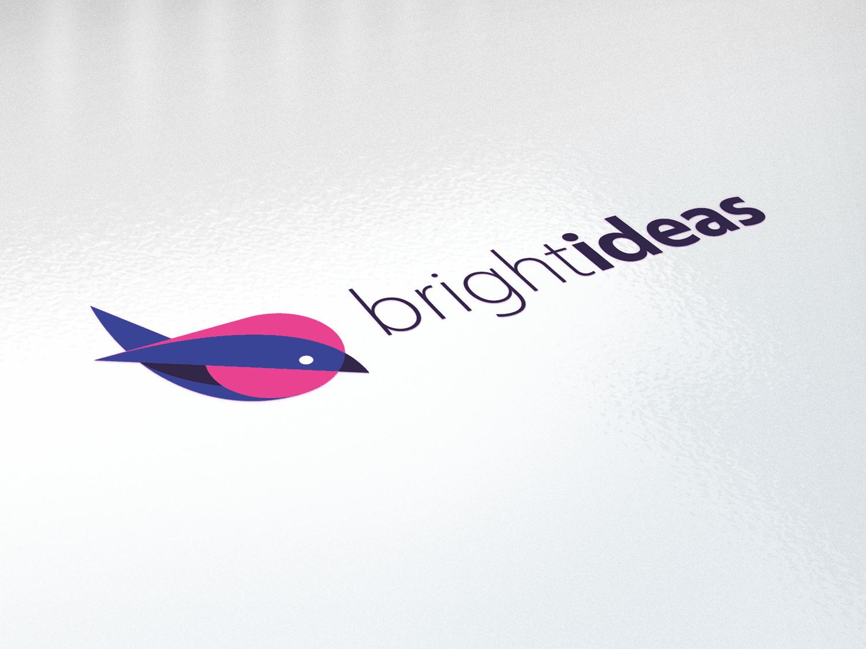 bright_idea_brand_design_logo_branding