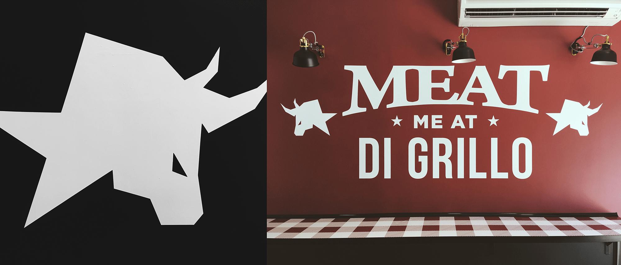 branding logo menus design сандвич бар лого дизайн брандинг от Muse Creativity рекламна агенция студио за дизайн и реклама 2