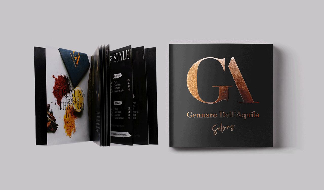 katalog Muse Creativity studio za ueb i grafichen dizain reklamna agencia za logo web graphic design branding, internet stranitsi brand